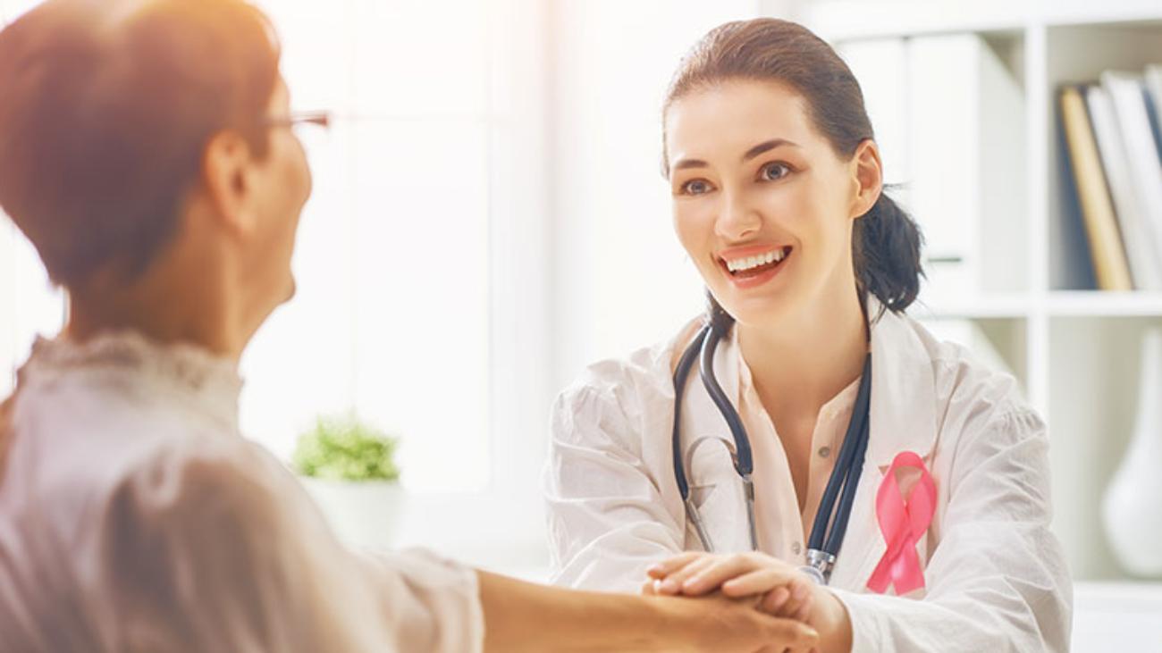 Women-in-oncology-blog
